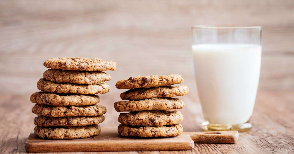 UNDERSTANDING CBD EDIBLES: WHAT'S THE DEAL WITH CBD COOKIES?