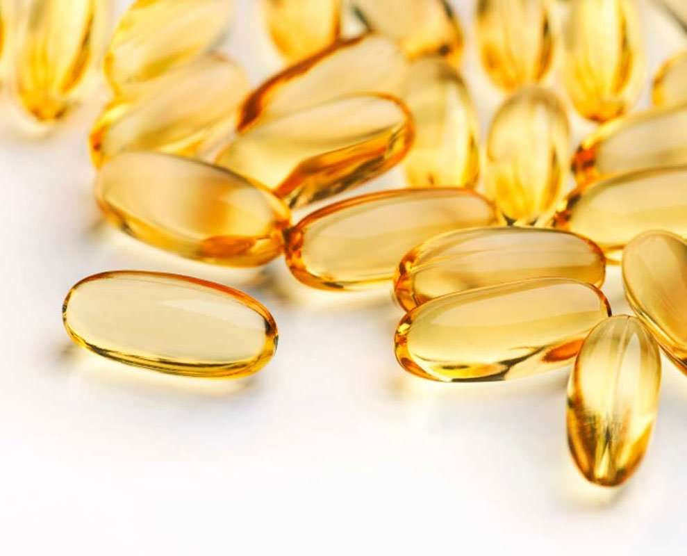 WHAT ARE CBD CAPSULES? THE BENEFITS AND DOWNSIDES