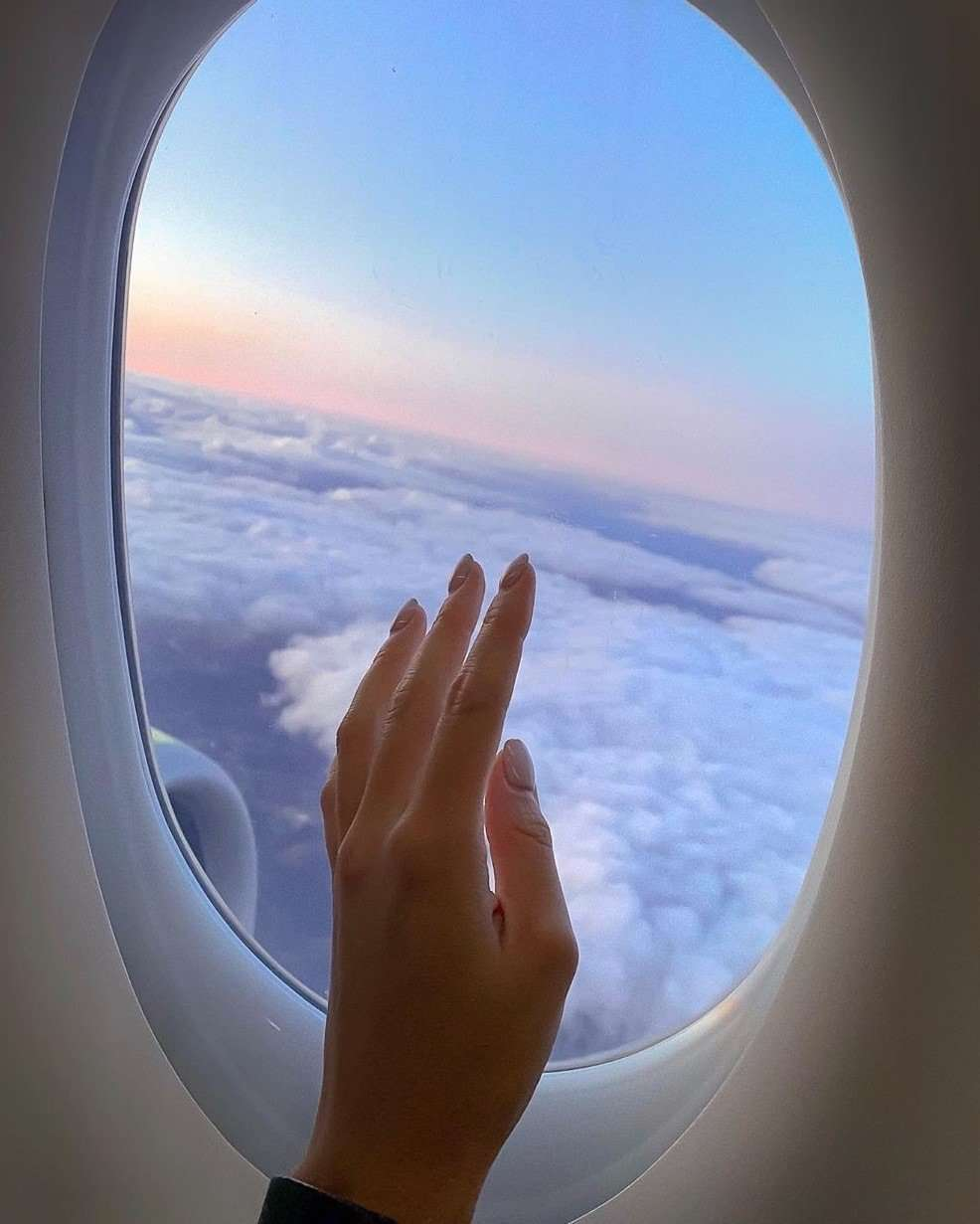 TRAVELING WITH CBD: CAN YOU TAKE CBD OIL ON A PLANE?